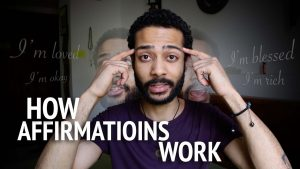 Do Affirmations Work